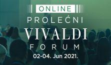 Online Prolećni Vivaldi CEO forum