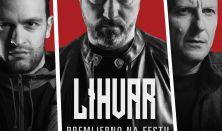 FEST 2021 - VARNICA / LIHVAR