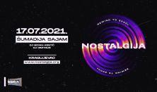 Nostalgija2000