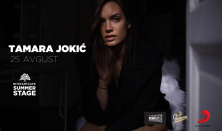 Tamara Jokić