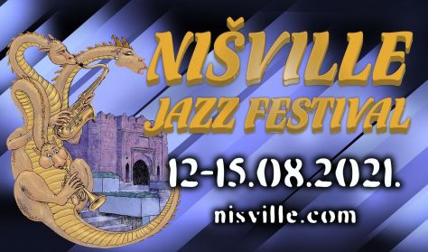 Nišville - Pojedinačne