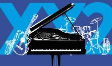XXII Internacionalni JazzFest Kragujevac - dnevna ulaznica