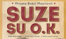 SUZE SU OK