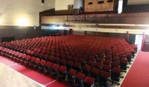 Pozorište mladih