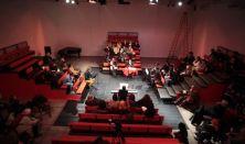 Belgrade Pride Theater Festival - Komplet