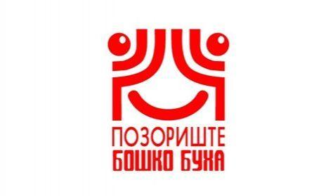 Pozorište Boško Buha- Teatar Vuk Beograd