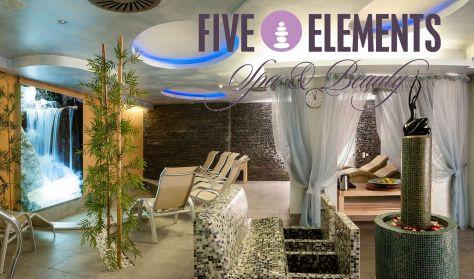 LIFE DESIGN HOTEL Beograd