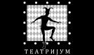 Pozorište Teatrijum