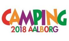 CAMPING 2018 AALBORG
