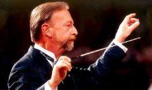 Børge Wagners Honnørkoncert