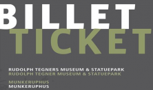 Combined ticket to two museums