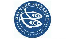 Øresundsakvariet - Entré