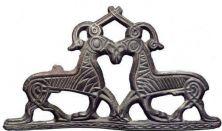 Kult, fund og vikinger ved Tissø