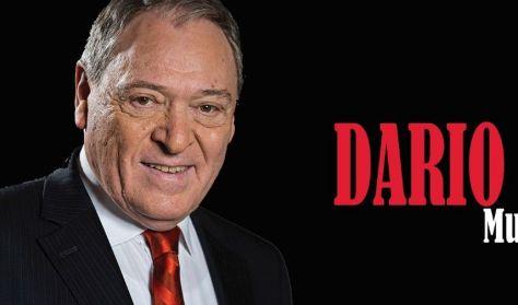 Dario - 60 års jubilæum