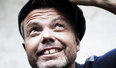 Rasmus Nøhr – DUO