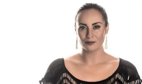 Julekoncert 2019 - Julie Berthelsen