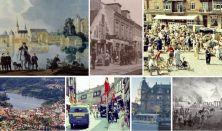 Byvandring i det historiske Hillerød