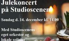 Julehygge Koncert