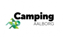 CAMPING AALBORG 2020