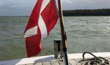 Naturens dag i Ramløse Havn