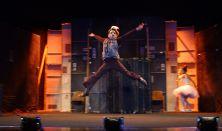 Teatro Delusio AFLYST