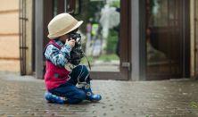 Fotosafari i Ringsted