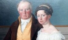 """""""Klædt af til Skindet"""" - Mode, frisurer og hygiejne i 1800tallet"""