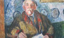 AFLYST Foredrag om digteren Valdemar Rørdam