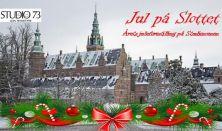 Jul på Slottet