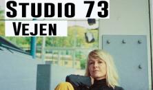 Signe Svendsen - Solo 2021