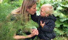 Den Naturterapeutiske Bondegård