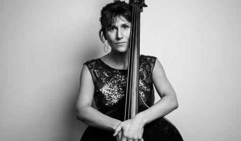 Koncert på Den Lille Færge med Nana Schwartzlose