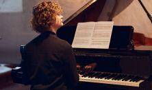 Masterclass koncert i Helligåndskirken
